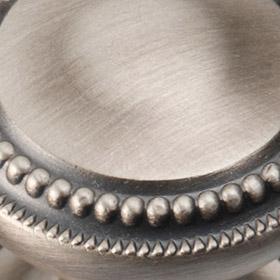 Antique Silver