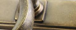 Satin Marble Bronze Theme