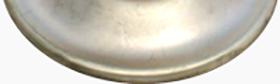 Satin Silver
