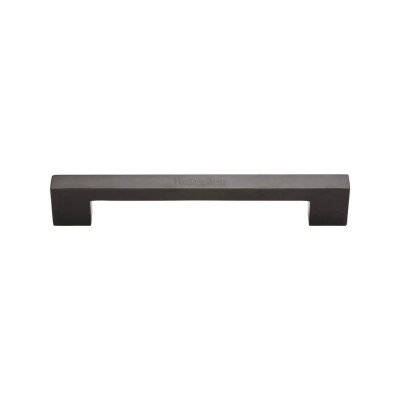 Brooklyn Cabinet Pull Handle
