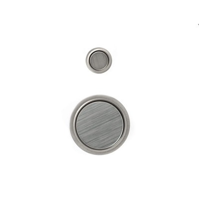 Concealed Magnetic Catches